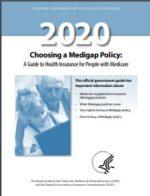 Choosing a Medigap Policy 2020