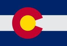 Colorado Special Enrollment Period