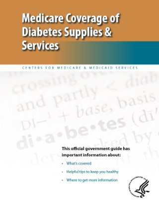 Medicare Coverage of Diabetes Supplies