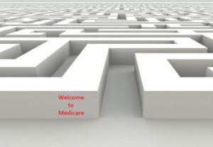 Confused by Your Medicare Options?