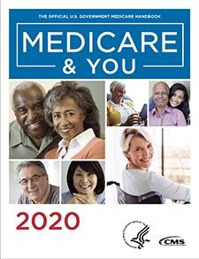 Medicare & You_2020
