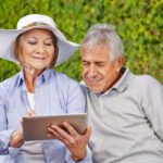 Best Time to Buy a Medicare Supplement