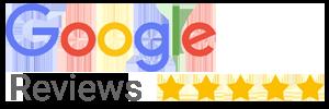 Google Reviews 5 Star